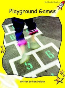 Playground Games: Early