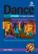 Dance Theory in Practice for Teachers