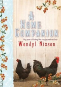 A Home Companion