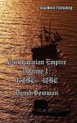 Carthaginian Empire Volume I