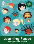 Learning Faces  [TON]