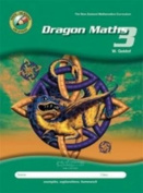 Dragon Maths 3