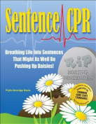 Sentence CPR