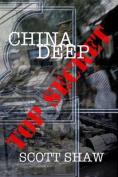China Deep