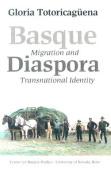 Basque Diaspora