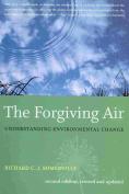 The Forgiving Air