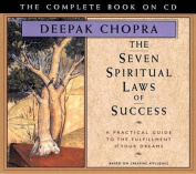 The Seven Spiritual Laws of Success [Audio]