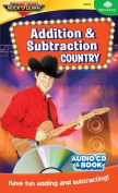 Addition & Subtraction Country