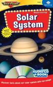 Solar System (Rock 'n Learn)