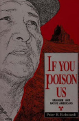 If You Poison Us