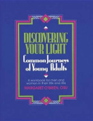 Discovering Your Light