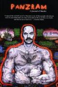 Panzram: A Journal of Murder