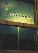 Dark Springs