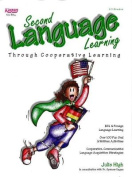 Second Language Learning