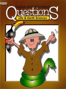 Kagan Publishing KA-BQLS Life And Earth Sciences Higher Level Thinking Questions
