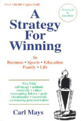 Strategy for Winning