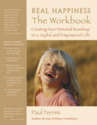 Real Happiness - The Workbook