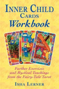 The Inner Child Cards Workbook