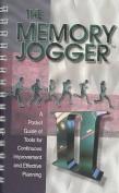 Memory Jogger II