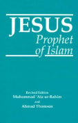 Jesus, Prophet of Islam