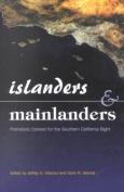 Islanders and Mainlanders