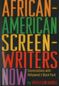 African-American Screen-Writers Now