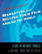 Market and Selling Your Film Around the World