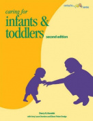 Caring for Infants and Toddlers