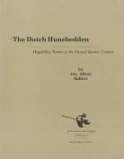 The Dutch Hunebedden