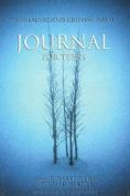 Healing Your Grieving Heart Journal for Teens