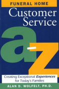 Funeral Home Customer Service A-Z