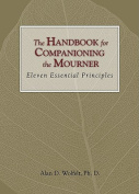 Handbook for Companioning the Mourner