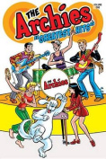 The Archies' Greatest Hits