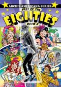 Best of the Eighties Book 2