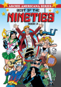 Best of the Nineties, Book 2