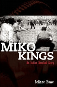 Miko Kings