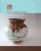 Ken Matsuzaki