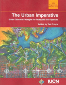 The Urban Imperative