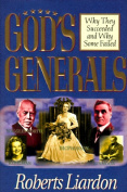 God's Generals