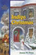 Indigo Christmas (Hilda Johansson Mysteries