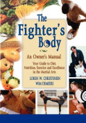 The Fighter's Body