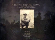 Huynh Phuong Dong