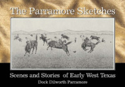 The Parramore Sketches