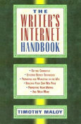 The Writer's Internet Handbook