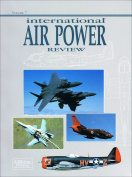 International Air Power Review