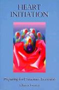 Heart Initiation
