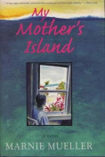 My Mother's Island