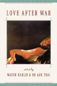 Love After War