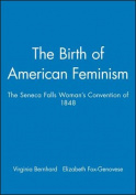 The Birth of American Feminism