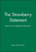 The Strawberry Statement